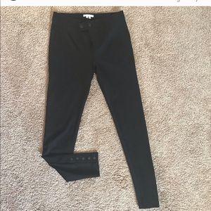 Vince skinny pants
